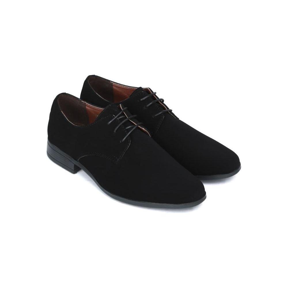 Czarno złote młodzieżowe buty sportowe damskie Erda Sklepy
