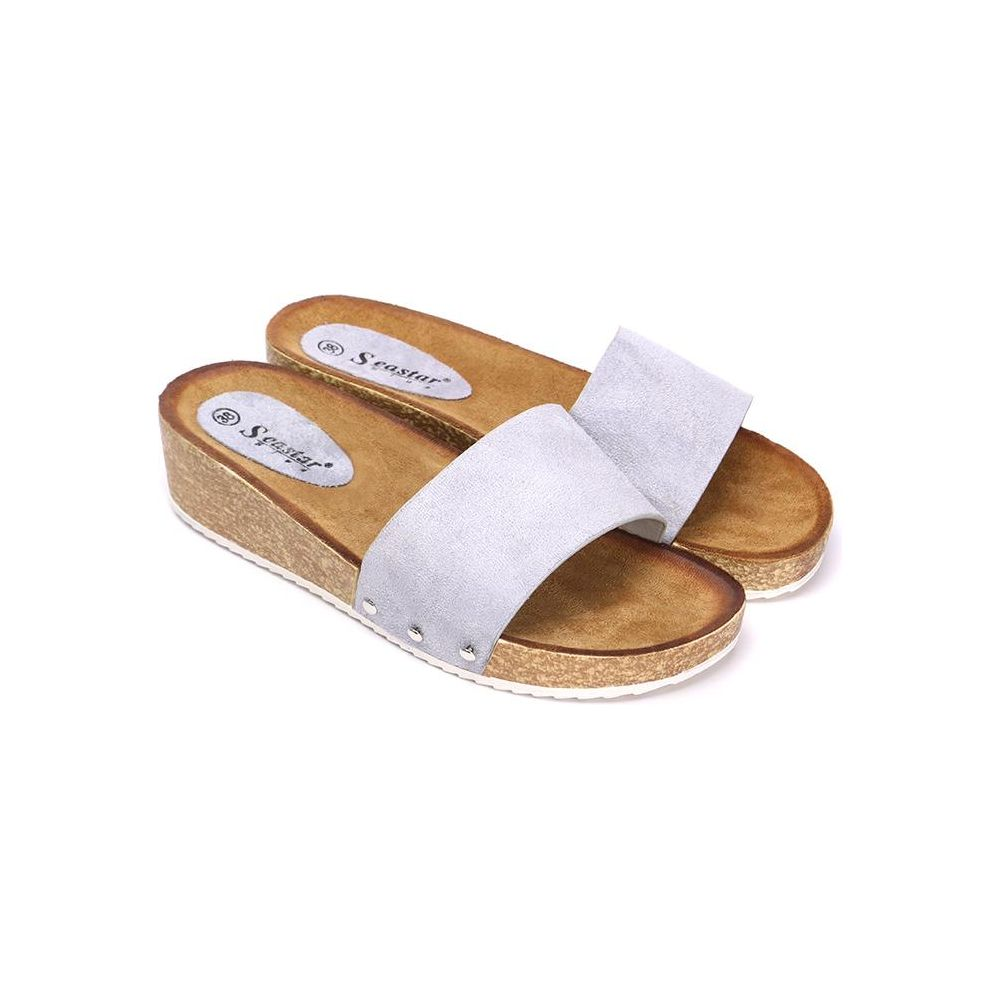 eb41558d333a6 Białe wysokie buty sportowe męskie Gilberto - Sklepy obuwnicze Viola