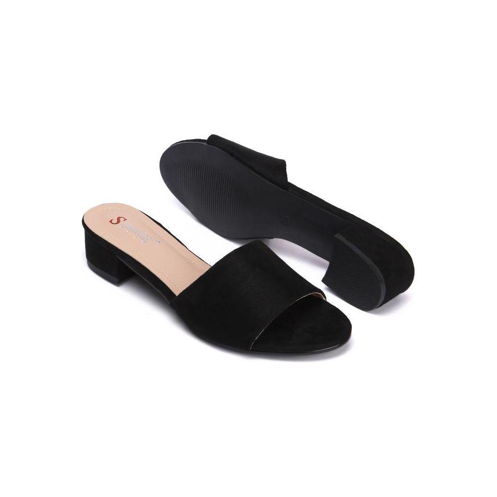 dc74afa9 Granatowo-różowe sportowe buty damskie Athena - Sklepy obuwnicze Viola