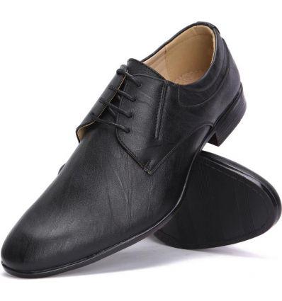 8f91adbef61be Białe sportowe buty damskie Harriett - Sklepy obuwnicze Viola