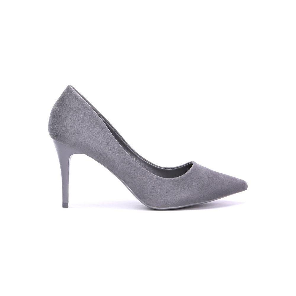 6ee23b3d Biało-różowe sportowe buty damskie Athena - Sklepy obuwnicze Viola
