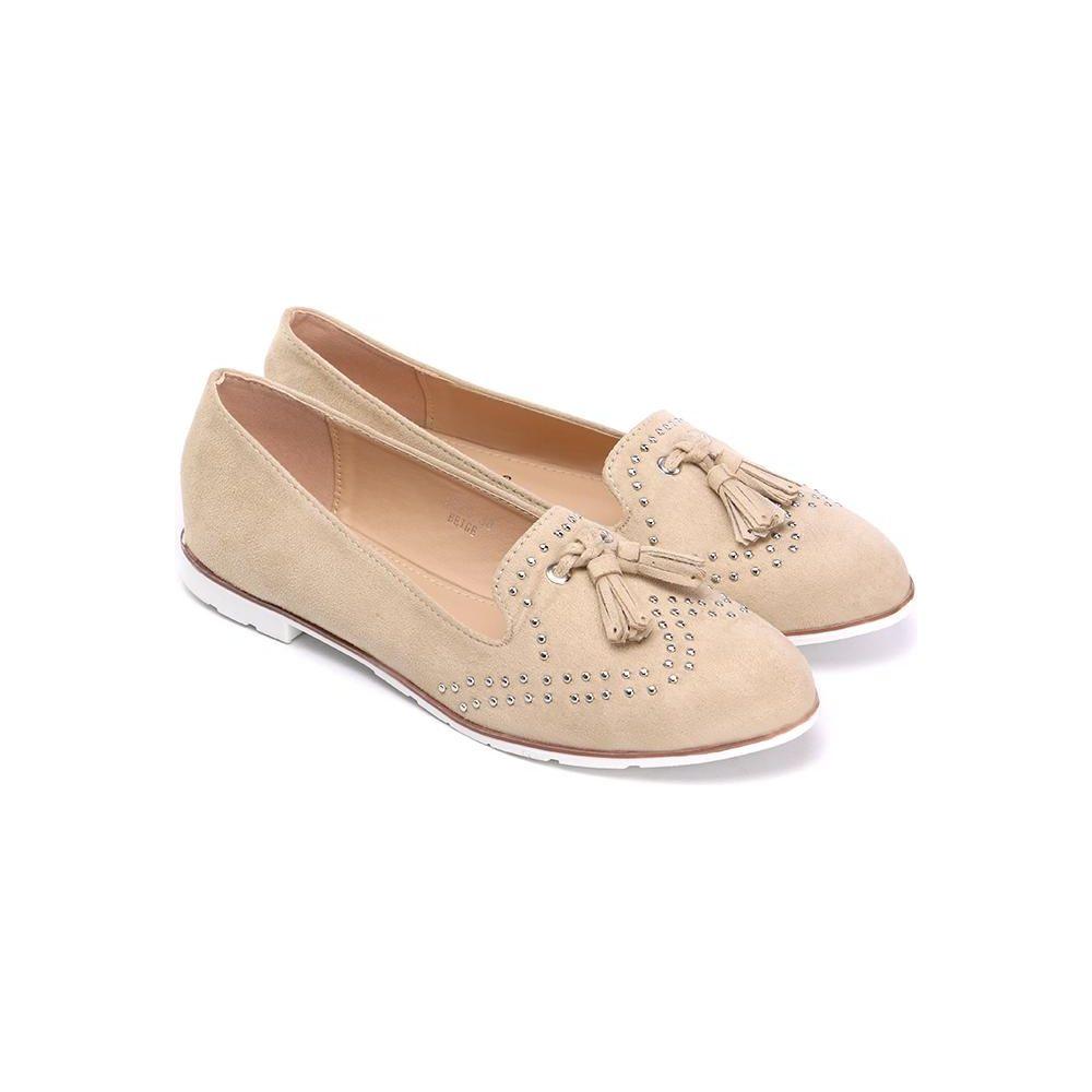 ef965db2 Biało-zielone sportowe buty damskie Athena - Sklepy obuwnicze Viola