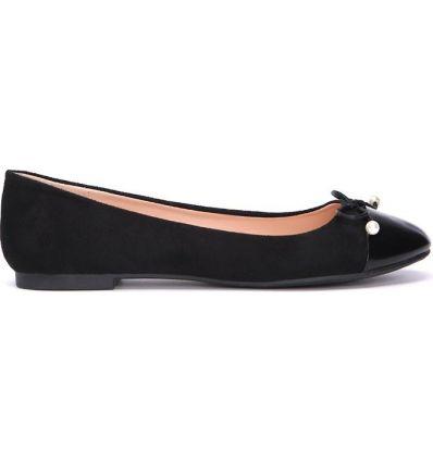 e6e63e33 Granatowo-zielone sportowe buty damskie Athena - Sklepy obuwnicze Viola