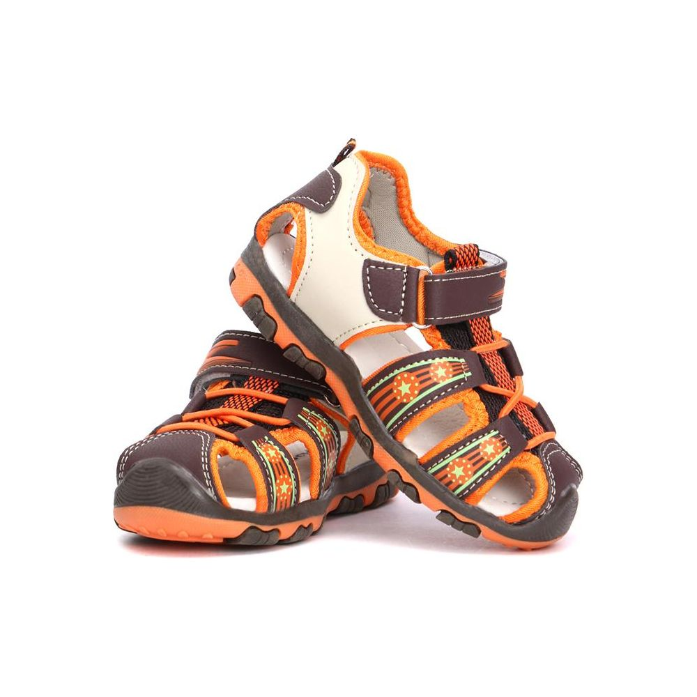 2056d19f6e5e5 Czarne kozaki damskie ocieplane Graciana - Sklepy obuwnicze Viola