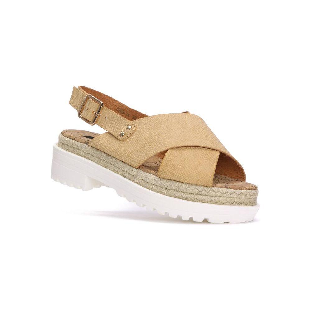 Granatowe buty sportowe męskie Grich
