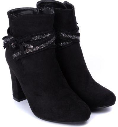 1bb5ef3033ecd4 Czerwone sandały damskie Elyn - Sklepy obuwnicze Viola
