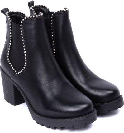 7cf1e102178bf0 Czerwone sandały damskie Aldwen - Sklepy obuwnicze Viola