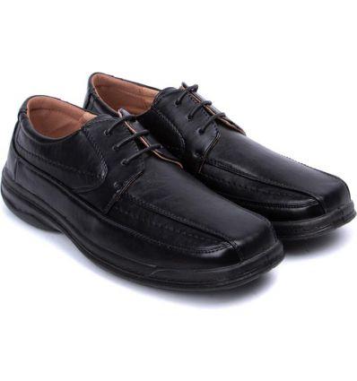 ff0c44b66bb15e Czerwone sandały damskie Andilas - Sklepy obuwnicze Viola