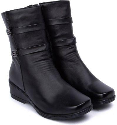 Srebrne sandały damskie na koturnie Virane