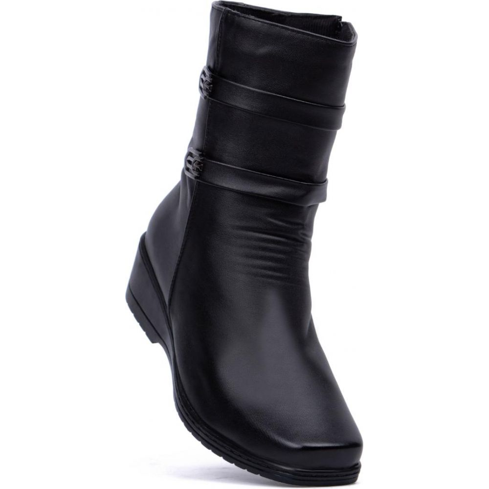 Srebrne sandały damskie na koturnie Virane Sklepy