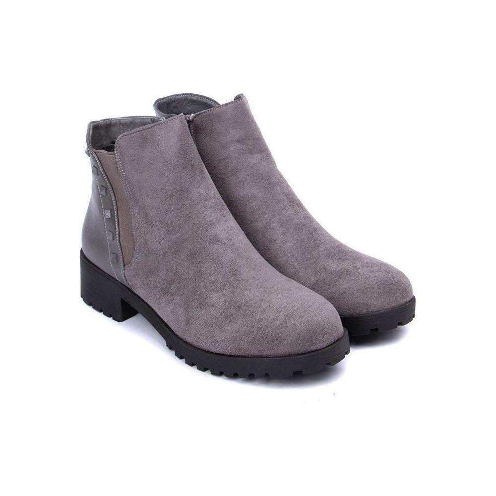 Białe sandały damskie na koturnie Virane Sklepy obuwnicze