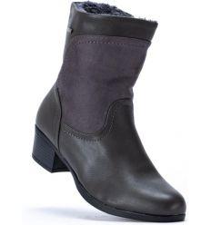 55f1c19da4ccde Obuwie dziecięce - Sklepy obuwnicze Viola