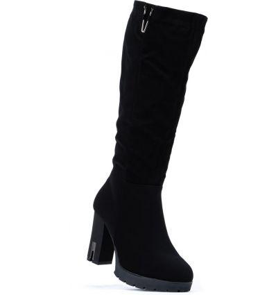 dca6aba5c839aa Czerwone sandały damskie Ailee - Sklepy obuwnicze Viola