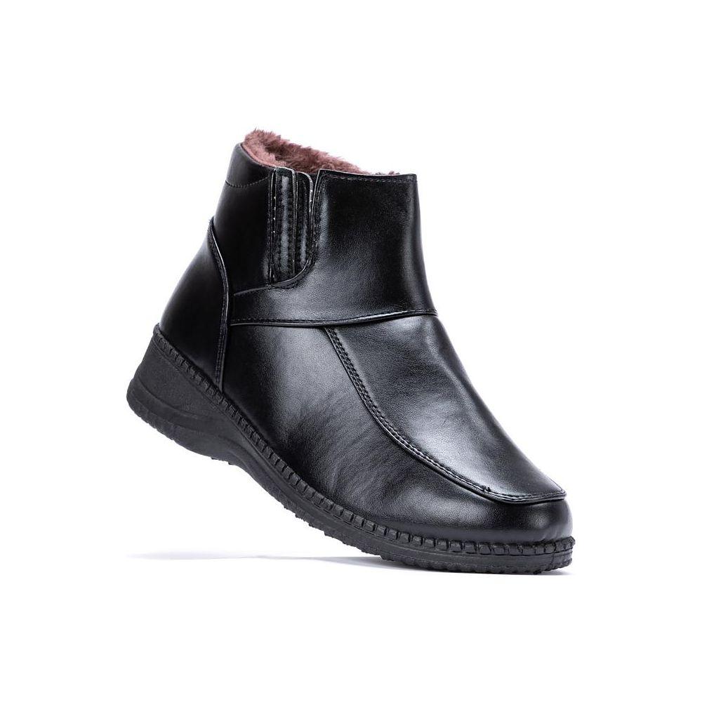 Białe buty sportowe młodzieżowe Etiss Sklepy obuwnicze Viola