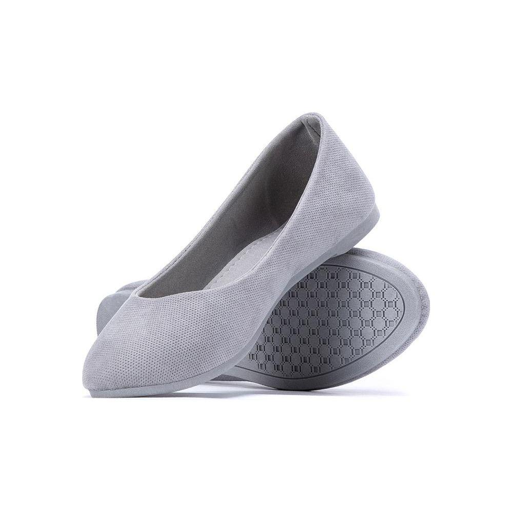 ebaba5a277c3d Buty komunijne dziewczęce Cinta - Sklepy obuwnicze Viola