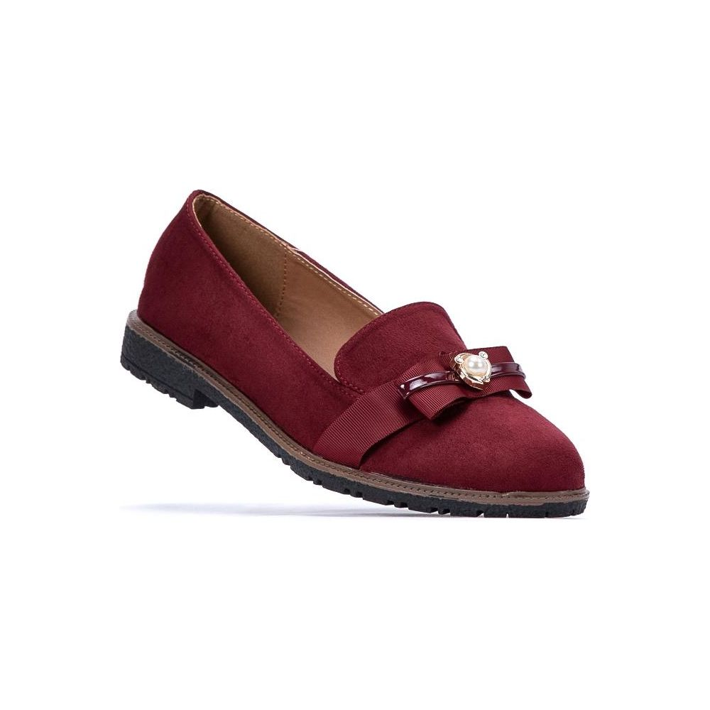9793a111b86b8 Czarne wiązane botki Serrat - Sklepy obuwnicze Viola