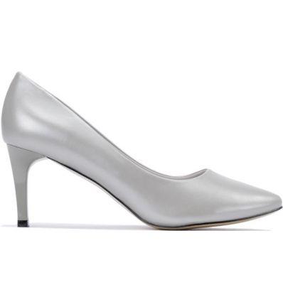 5f89763f Niebieskie obuwie sportowe męskie Gary - Sklepy obuwnicze Viola
