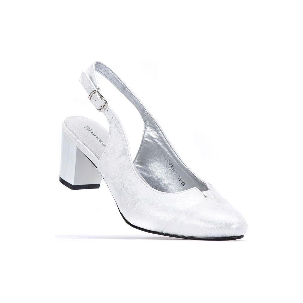 de40dff210397 Buty komunijne dziewczęce Aldane - Sklepy obuwnicze Viola