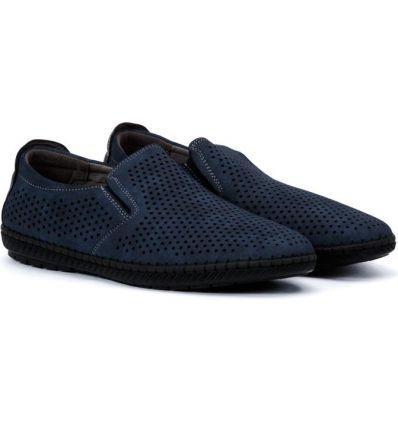16214091653b5e Czerwone sandały damskie Destine - Sklepy obuwnicze Viola