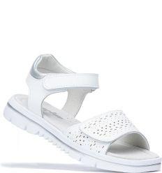 Buty sportowe damskie Sklepy obuwnicze Viola